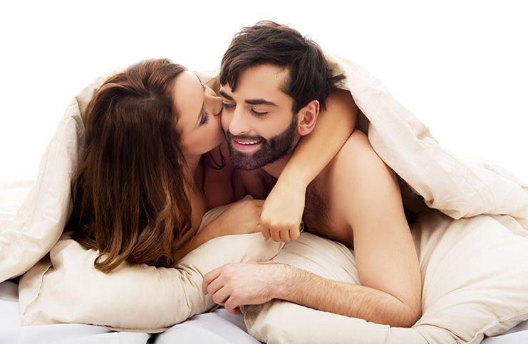 sexy sex images