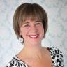 Jennifer Juneau, Life Coach