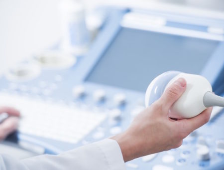 reproductive immunotherapy pregnancy infertility