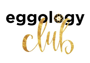 valerie landis eggology club
