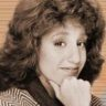Lori Shandle-Fox