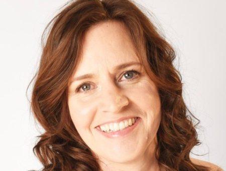 sarah kowalski motherhood reimagined profile