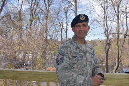 christian borrero colon infertility benefits military