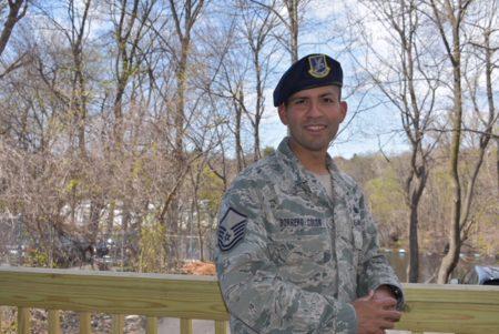 christian borrero colon infertility benefits military