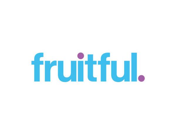 fruitful fertility elyse ash