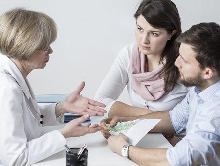 kelsey butler time switch fertility clinics