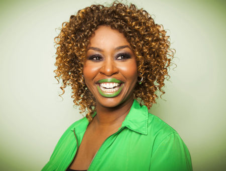 glozell green youtube infertility