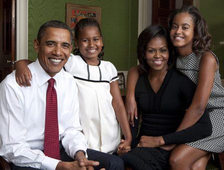 butler michelle obama celebrities infertility talk
