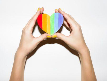 LGBT Infertility